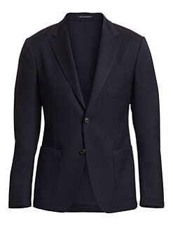 18c9028b85 Men's Clothing, Suits, Shoes & More | Saks.com