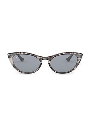 c2fcefa223babd Ray-Ban - 58MM Original Aviator Sunglasses - saks.com