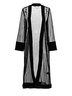 9819f1d6c82 Women s Clothing   Designer Apparel