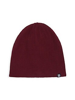 info for a975c 59e71 Block Headwear. Reversible Ribbed Beanie