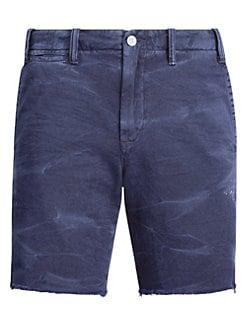 6e68bfa8f Product image. QUICK VIEW. Polo Ralph Lauren. Montauk Chino Shorts.  148.00