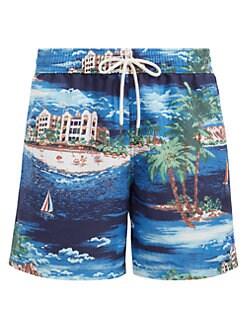 24faf8b7175 Men s Swimwear  Board Shorts