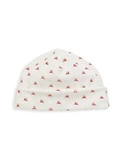 Ralph Lauren. Baby s Reindeer Hat ab909bebd57