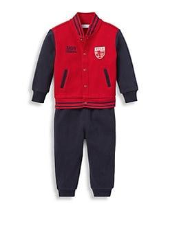0643360c4430 Baby Boy Jeans   Pants