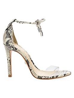 256c5e48e13 Women s Shoes  Boots