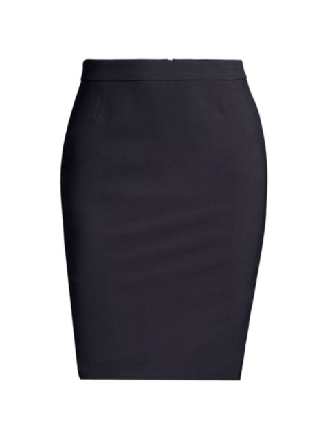 BOSS Vilea Pencil Skirt | SaksFifthAvenue