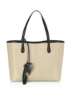 Handbags - Handbags - saks.com c5e6ac56d0766