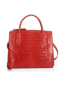 fb645a2672e7 Handbags - Handbags - saks.com