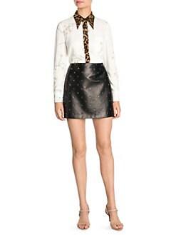 65dca11c23f Women s Clothing   Designer Apparel