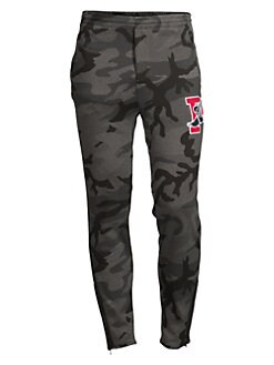 aabc2ba4f7 Men's Clothing, Suits, Shoes & More | Saks.com