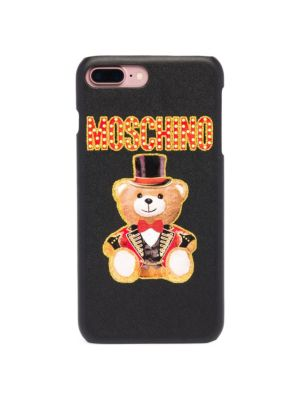 Iphone 7/8 Plus Phone Case in Black Multi