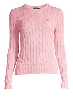 e072f69cda4 Sweaters   Cardigans For Women