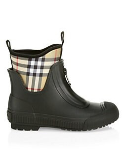 Shoes - Shoes - Boots - Rain Boots   Cold Weather - saks.com e60e246a1