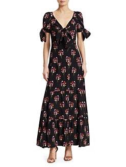 423d47216d97 Women's Clothing & Designer Apparel | Saks.com