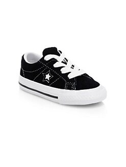 c0fb4345925 Baby Shoes  Baby Girl Shoes   Baby Boy Shoes