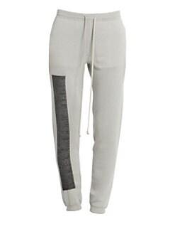 c1e8c0fdd8d73 Rick Owens | Women's Apparel - Loungewear - saks.com