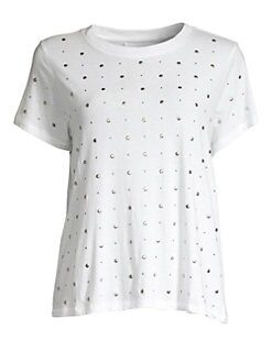 4812ffb041 Women s Clothing   Designer Apparel