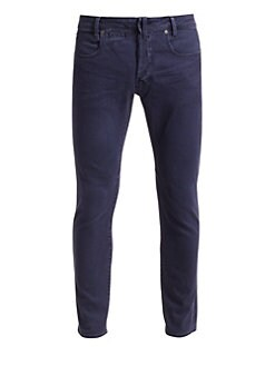 Product image. QUICK VIEW. G-Star RAW 8b5e5c0a60c