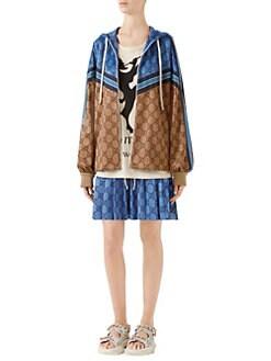 f86e19616021 Women s Clothing   Designer Apparel