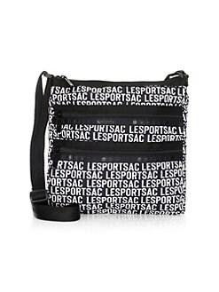 3ec2b14f50c LeSportsac | Handbags - Handbags - saks.com
