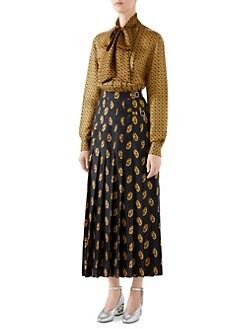 e7763fc6390 Women s Clothing   Designer Apparel