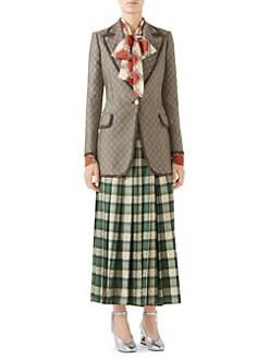 Gucci Formal Dresses
