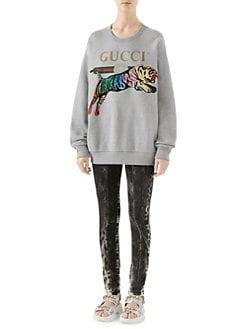 967780e6987 Women s Clothing   Designer Apparel