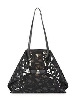 14d9a900b615 Handbags - Only at Saks - saks.com