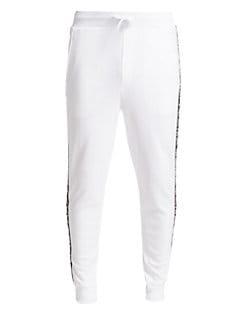 Men s Clothing de1f5988a2792