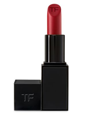 Tom Ford Fabulous Lip Color