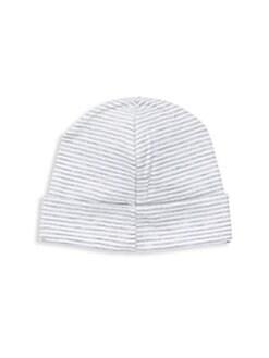 dbf1db10469 Baby Accessories  Hats