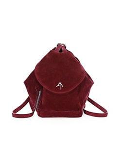Handbags - Handbags - saks.com adf8090d5b83b