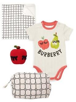 62f0eca06e2 Baby Clothes   Accessories