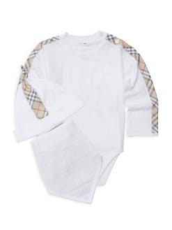 182f52ccacfe39 Baby Clothes & Accessories | Saks.com