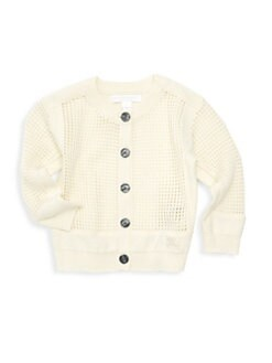 3a54bad5a Baby Clothes   Accessories