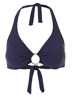 QUICK VIEW. Melissa Odabash. Brussels Bikini Top 5da75d61b