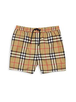 38e44096d372f Burberry. Baby Boy's ...
