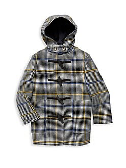 79b99cd0dca1 Girls  Coats   Jackets Sizes 2-6