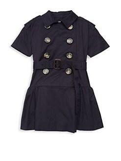 068fe26b1 Girls  Clothes (Sizes 2-6)  Dresses