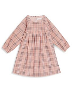 cb8b16d63 Girls  Clothes (Sizes 7-16)  Dresses
