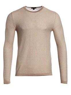 7b018685 Men's Clothing: Suits, Jeans, Shirts & More | Saks.com
