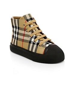 0979083bc5ab Shoes For Girls & Boys | Saks.com