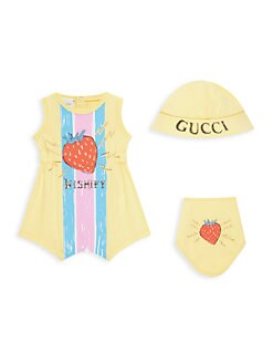 043a1b7578b QUICK VIEW. Gucci. Baby Girl s ...