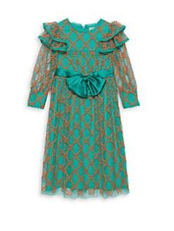 3f2c4daf635 Girls  Clothes (Sizes 2-16)
