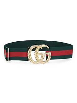 fd368bf390 Belts For Women | Saks.com