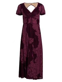 d261580c2bc1 Women's Clothing & Designer Apparel | Saks.com
