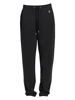 f0a369914 Sweatpants   Joggers For Men