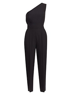 Rompers Jumpsuits For Women Sakscom