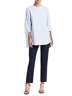 b3cfa5c957a8b4 Women s Clothing   Designer Apparel