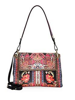 Handbags  Diaper Bags   Saks.com c5979f9ec3